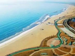 沿海沙滩木栈道.jpg