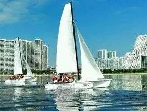 帆船2.jpg