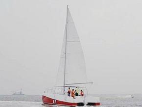 帆船基地290.jpg